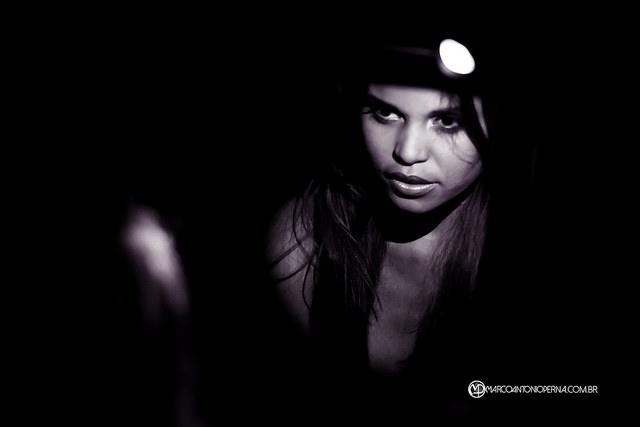 Fotografia: Marco Antonio Perna
