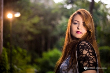 Modelo: Josy - Fotografia: Marco Antonio Perna - Maquiagem: Andrea Carvalho