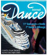 Jornal Dance