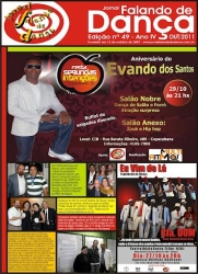 Publicado no jornal Falando de Dança 49 em outubro de 2011: http://issuu.com/dancenews/docs/ed_49_-_completa_para_leitura/4...