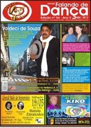 Publicado no jornal Falando de Dança 56 em maio de 2012: http://issuu.com/dancenews/docs/ed_56_completa_para_leitura/18 Crônica publicada também na revista Photo & Dan...