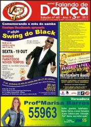 Publicado no jornal Falando de Dança 60 em setembro de 2012: http://issuu.com/dancenews/docs/ed_60_para_visualiza__o_de_tela/8...