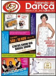 Publicado no jornal Falando de Dança 62 em novembro de 2012: http://issuu.com/dancenews/docs/ed_62_completa_para_leitura/18 Crônica publicada também na revista Photo & Dansa #2 fo...
