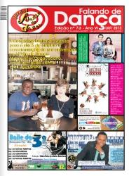 Publicado no jornal Falando de Dança 73 em outubro de 2013: http://issuu.com/dancenews/docs/ed_73_completa_para_leitura/5...