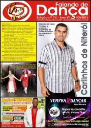 Publicado no jornal Falando de Dança 74 em novembro de 2013: http://issuu.com/dancenews/docs/ed_74_completa_para_leitura/5...