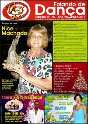 Publicado no jornal Falando de Dança 75 em dezembro de 2013: http://issuu.com/dancenews/docs/ed_75_completa_para_leitura/5...