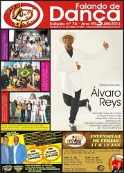 Publicado no jornal Falando de Dança 76 em janeiro de 2014: http://issuu.com/dancenews/docs/ed_76_completa_para_leitura/5...
