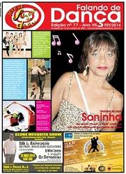 Publicado no jornal Falando de Dança 77 em fevereiro de 2014: http://issuu.com/dancenews/docs/ed_77_completa_para_leitura/5...