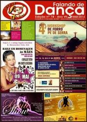 Publicado no jornal Falando de Dança 78 em março de 2014: http://issuu.com/dancenews/docs/ed_78_pronta_para_leitura/5...