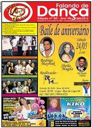 Publicado no jornal Falando de Dança 80 em maio de 2014: http://issuu.com/dancenews/docs/ed_80_pronta_para_leitura/5...