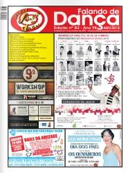 Publicado no jornal Falando de Dança 83 em agosto de 2014: http://issuu.com/dancenews/docs/ed_83_completa_para_leitura/6...