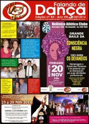 Publicado no jornal Falando de Dança 85 em outubro de 2014: http://issuu.com/dancenews/docs/ed_85_completa_para_leitura/7...