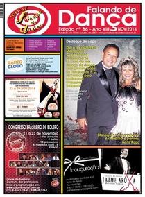 Publicado no jornal Falando de Dança 86 em novembro de 2014: http://issuu.com/dancenews/docs/ed_86_completa_para_leitura/5...